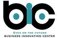 BIC, a TDI partner