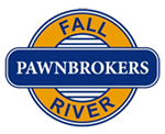 Fall River Pawn Brokers, a TDI partner