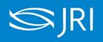 JRI, a TDI partner