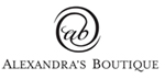 Aalexandra's Boutique, a TDI partner