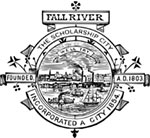 City of Fall River, a TDI partner