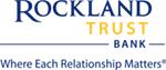 Rockland Trust, a TDI partner