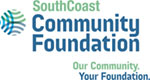 Southcoast Community Foundation Logo, a TDI partner